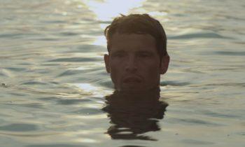 El extraño del lago, crítica. Película de la semana