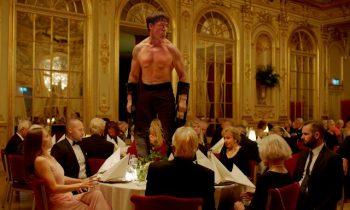 The Square, crítica. Vean aquí la película.
