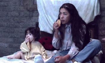 Tamara y la Catarina, crítica. Vean aquí la película.