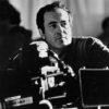Retrovisor. Bertolucci y Roeg: In Memoriam. Con Leonardo García Tsao. Presentado por Vans.