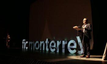 Convocatoria FIC Monterrey 2019
