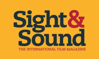 Las mejores películas de 2018 según Sight & Sound.