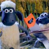 Shaun the Sheep Movie: Farmageddon, primer avance