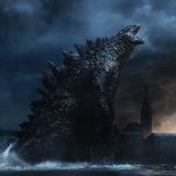 Godzilla 2: el rey de los monstruos, avance 2