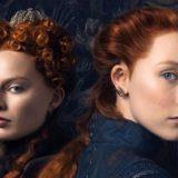 Mary Queen of Scots, segundo avance