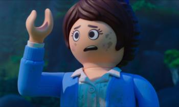 Trailer de Playmobil: The Movie