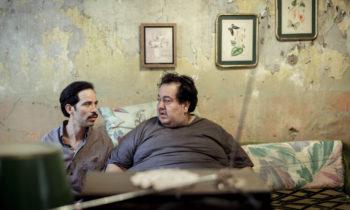 NNCM: Distancias cortas. Entrevista con el director Alejandro Guzmán.