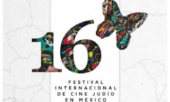 Festival Internacional de Cine Judío 2019. Detalles con Fredel Saed