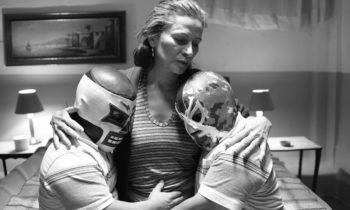 Retrospectiva de Arturo Ripstein en Cineteca Nacional