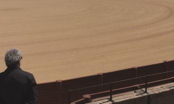 NNCM: Un filósofo en la arena, entrevista con Aarón Fernández.