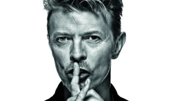 Retrovisor: Las películas de David Bowie, con Alejandra Ortíz Medrano.