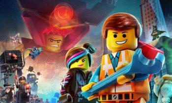 Lego 2, la gran aventura, videocrítica