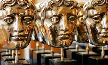 Los ganadores del BAFTA 2019