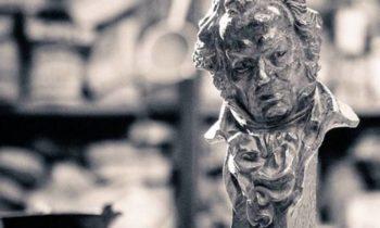 Ganadores Premios Goya 2019