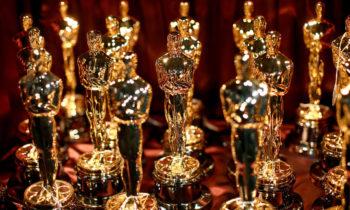 Lista de ganadores Oscar 2019