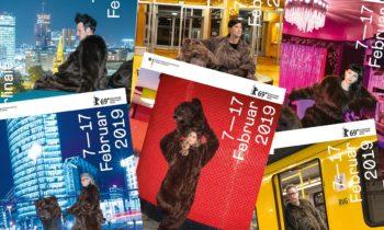 La Berlinale 2019 según Cinegarage. Toda nuestra cobertura.