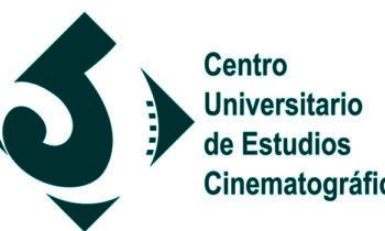 Crean la Escuela Nacional de Artes Cinematográficas