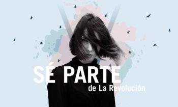 Femme Revolution Film Fest, detalles con Ingrid Rodea Castañeda