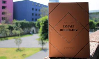 Libro sobre Ismael Rodríguez de Rafael Aviña.