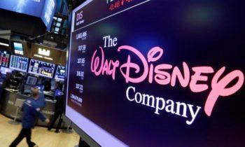 La compra de Fox de parte de Disney está completa