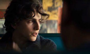 Siempre serás mi hijo (Beautiful Boy), crítica. Película de la semana.