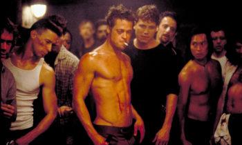 Retrovisor: Cuatro guiones de 1999, con Erick Estrada y Magali Urquieta