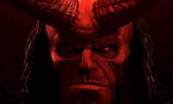 Hellboy, avance 2