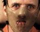 Retrovisor. Asesinos en serie en el cine, con Erick Estrada y Wookie Williams.