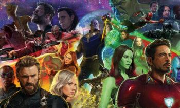 Avengers: ¿Qué se aprende de lo vivido? Por Erick Estada.