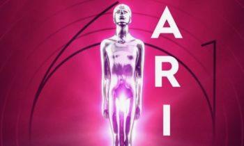 Los nominados al Ariel 2019. Esta lista incluye críticas a las películas y entrevistas.