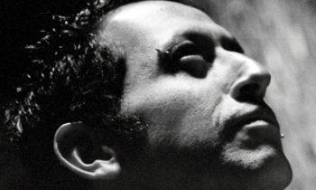 Rencor tatuado, entrevista con el director Julián Hernández.