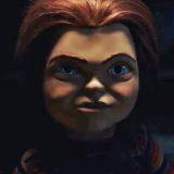 Chucky, el muñeco diabólico, avance 2