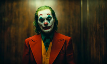 Joker, el avance