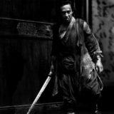 Shadow, avance. Regresa Zhang Yimou