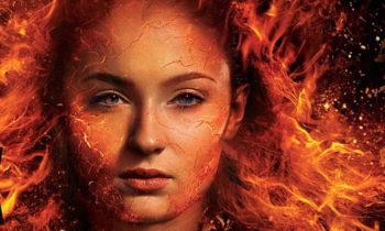 Dark Phoenix, avance final