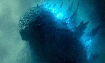 Godzilla 2: el rey de los monstruos, avance final.