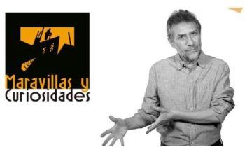 Vuelve Maravillas y curiosidades de la Filmoteca de la UNAM.