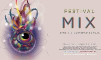 Festival MIX 2019, cine y diversidad sexual. Los detalles