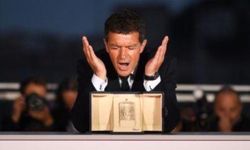 Palmarés Cannes 2019