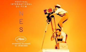 Presencia mexicana en Cannes 2019