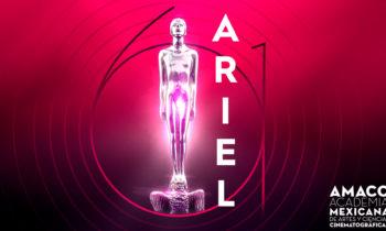 Rumbo al Ariel 2019. Ciclo de cine con las nominadas.