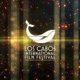 Fierros: Convocatoria Los Cabos 2019.