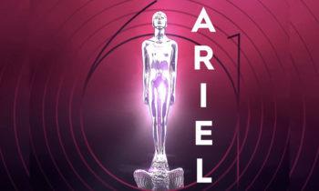 Especial con los nominados al Ariel 2019. Entrevistas flash.