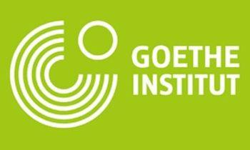 Los eventos de junio en Instituto Goethe.