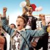 Retrovisor: Orgullo Gay, las películas. Con Wenceslao Bruciaga. Presentado por Vans.