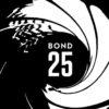 Las primeras imágenes de Bond 25