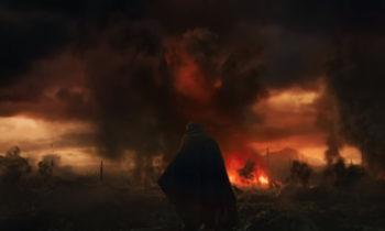 Tolkien, videocrítica