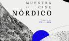 Muestra de Cine Nórdico en la Cineteca.