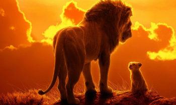 El rey león, crítica.