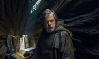 El regreso en Star Wars: Rise of Skywalker